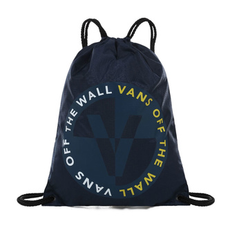 Rucsac (rucsac stil geantă) VANS - LEAGUE BENCHED - DRESS BLUES / G, VANS