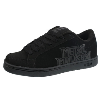 adidași scurți bărbați - METAL MULISHA, METAL MULISHA