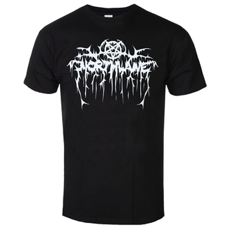 Tricou bărbați Northlane - Darkness - Negru - KINGS ROAD, KINGS ROAD, Northlane