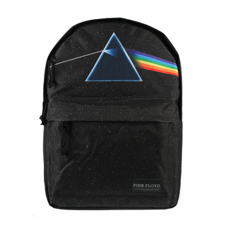 Rucsac PINK FLOYD - THE DARK SIDE OF THE MOON, NNM, Pink Floyd