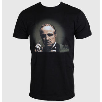 tricou cu tematică de film bărbați The Godfather - Glowing And Showing - AMERICAN CLASSICS, AMERICAN CLASSICS, Nasul