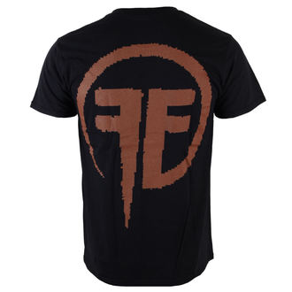 tricou stil metal bărbați Fear Factory - Obsolete - PLASTIC HEAD, PLASTIC HEAD, Fear Factory