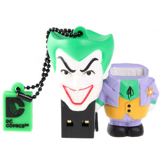 Stick USB 16 GB - DC Comics - Joker, NNM, Batman