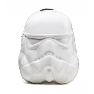 Rucsac STAR WARS - STORMTROOPER - Bioworld, BIOWORLD, Star Wars