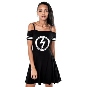 Rochie femei KILLSTAR x MARILYN MANSON - Gloom, KILLSTAR, Marilyn Manson