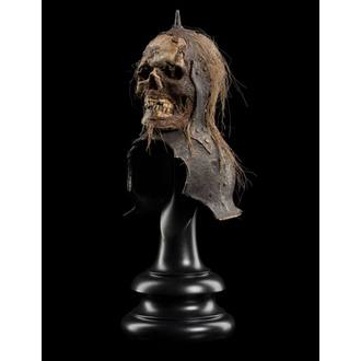 Figurină Men rings - Lord of the Rings Replica Skull Trophy Helm of the Orc Lieutenant, NNM, Lord Of The Rings