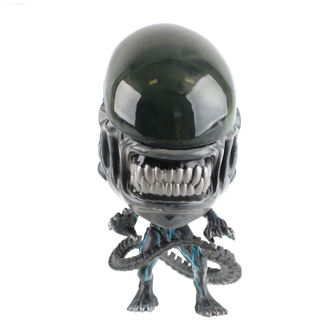 Figurină Alien - Covenant POP!  Xenomorph, Alien - Vetřelec