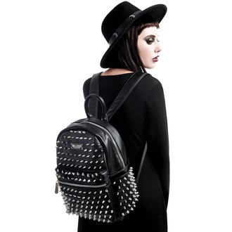 Rucsac KILLSTAR - Ika Spiked, KILLSTAR