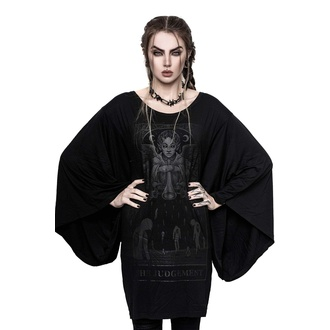 Rochie de damă (tunică) KILLSTAR - Judgment Chimono, KILLSTAR