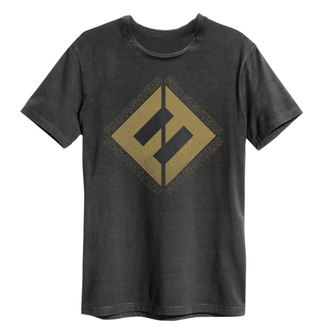 tricou stil metal bărbați Foo Fighters - Concrete and Gold - AMPLIFIED, AMPLIFIED, Foo Fighters