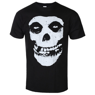 Tricou bărbați MISFITS - SKULL - NEGRU - GOT TO HAVE IT, GOT TO HAVE IT, Misfits