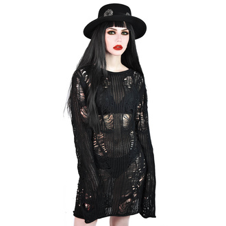Pulover unisex KILLSTAR - Avery, KILLSTAR