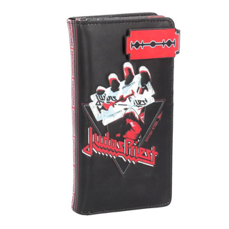 Portofel Judas Priest - British Steel, NNM, Judas Priest