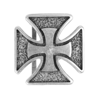 Cataramă ETNOX - Iron Cross, ETNOX