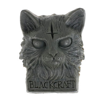 Parfum decorativ BLACK CRAFT - Lucipurr, BLACK CRAFT