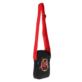 Geantă SLAYER - SWORDS - crossbody, NNM, Slayer