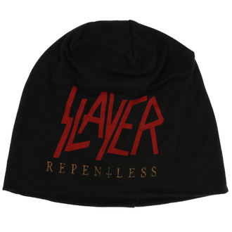 Căciulă SLAYER - REPENTLESS - RAZAMATAZ, RAZAMATAZ, Slayer