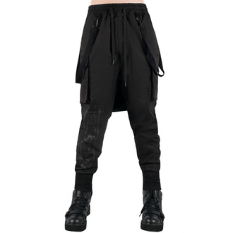 Pantaloni unisex KILLSTAR - Etheric, KILLSTAR