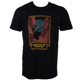 tricou stil metal bărbați Queens of the Stone Age - CANYON - PLASTIC HEAD, PLASTIC HEAD, Queens of the Stone Age