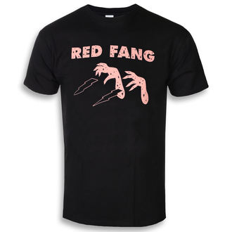 tricou stil metal bărbați Red Fang - Witch Hands - KINGS ROAD, KINGS ROAD, Red Fang