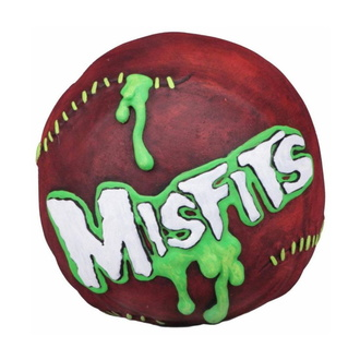 Minge Misfits - Horror Balls Stress Ball The Fiend, NNM, Misfits