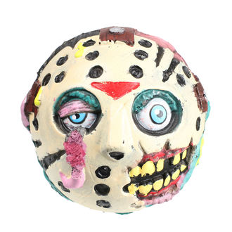 Minge Friday the 13th Madballs Stress - Jason Voorhees, NNM, Friday the 13th