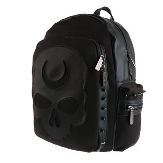 Rucsac KILLSTAR - Blitz - Black, KILLSTAR