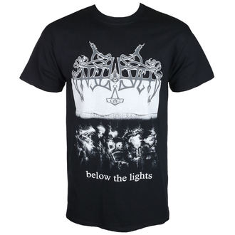 Tricou bărbați  ENSLAVED - BELOW THE LIGHTS - RAZAMATAZ, RAZAMATAZ, Enslaved