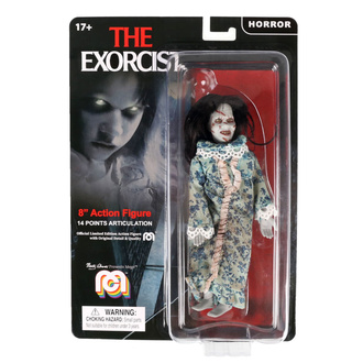 Figurina The Exorcist - Regan, NNM, Exorcist