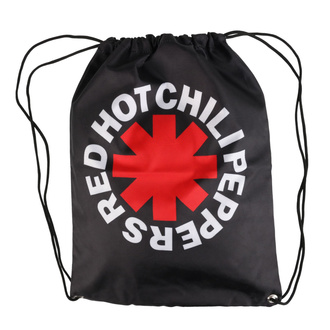 Rucsac tip sac  (rucsac) RED HOT CHILI PEPPERS - ASTERISK, NNM, Red Hot Chili Peppers