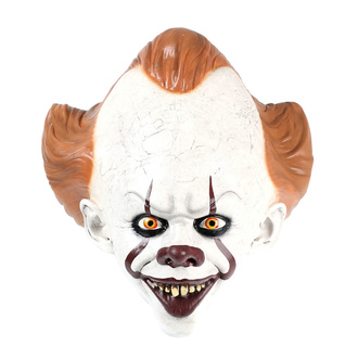 Mască TO - Pennywise