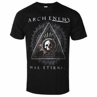 Tricou Arch Enemy pentru bărbați - War Eternal, NNM, Arch Enemy