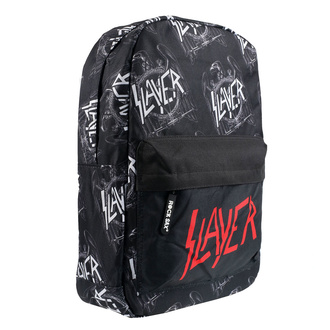 Rucsac SLAYER - REPEATED, NNM, Slayer