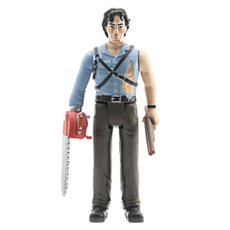 Figurină Army of Darkness - Hero Ash, NNM, Army of Darkness