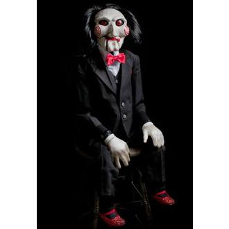 Păpuşă (decorațiune) Saw - Billy Puppet, Saw