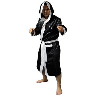 Halat de baie Rocky 3rd - Boxing Robe - clubber Lang, NNM, Rocky